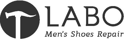 メンズ靴修理専門店 LABO(ラボ)|大阪・神戸・尼崎・西宮・宝塚・芦屋