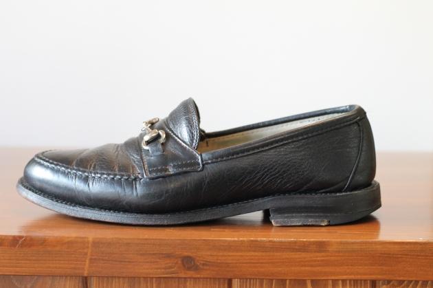 2014 12月 - メンズ靴修理専門店 ...